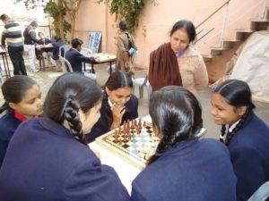 Best Hostel School | Day Scholar School | Best Day Hostel