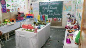 Best Day Hostel School | Best Hostel | Day Scholar School