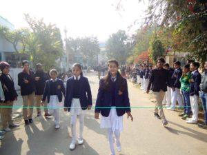 Best Day Hostel School | Hostel School | Day Scholar School