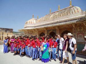 Best School Jaipur Tour India