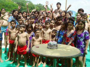Best School Picnic Gwalior