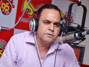 Best Hostel School Principal Gwalior