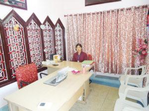 Best Day Scholar School | Day Hostel | Day Scholar School India