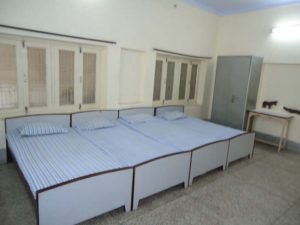 Best Day Hostel School