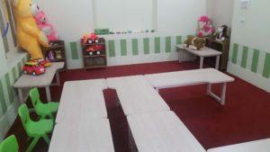 Best Play School Gwalior MP India
