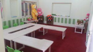 Best Play School in Gwalior MP India